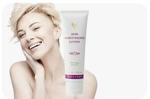 FLP aloe moisturizng lotion.jpg