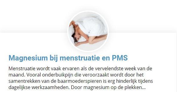 Permsal pMS.jpg
