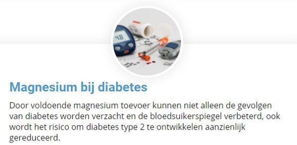 Permsal diabetes.jpg