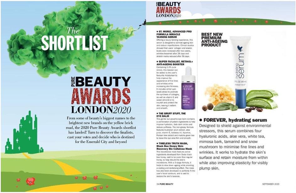 Awards Hydrating serum.jpg
