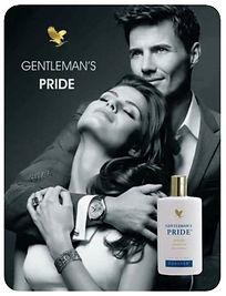 FLP gentlemans pride.jpg