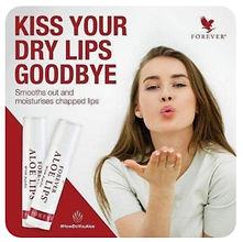 FLP aloe lips.jpg
