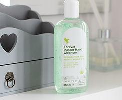 Forever Instant Hand Cleanser.jpg