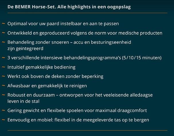 bemer highlights.jpg