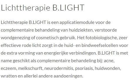 B-light 1.jpg