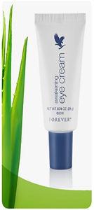 FLP awakening eye cream.jpg