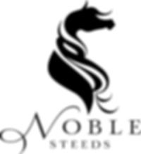 Noble Steeds - GAHA Sponsor