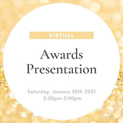 Virtual Awards Image.jpg