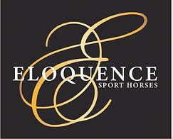 eloquence sport horses logo.jpg