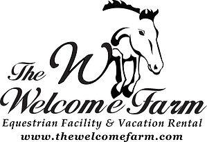 thewelcomefarm.jpg