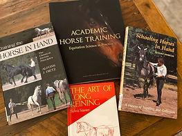 horsebooks.jpg