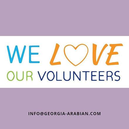 Volunteer love.jpg