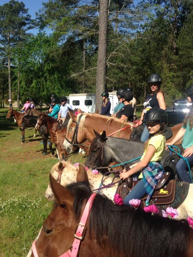 gaha trail ride4.jpg