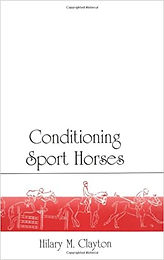 conditioningsporthorses.jpg