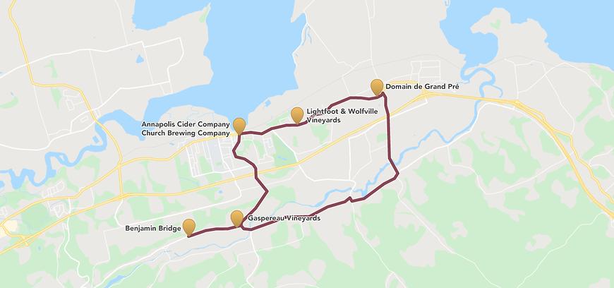tour-map.png