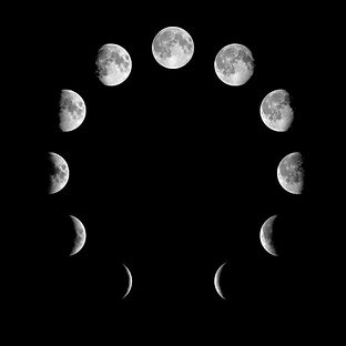 moon_phases_edited.jpg