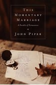 Great Books on Marriage