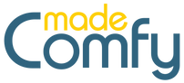 madecomfy_logo_full-colour.png