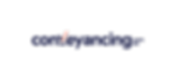 Logo__Conveyancing Standard.png