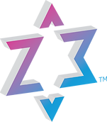 Copy+of+Z3_logo_2018_tm.png