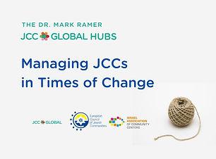 Managing JCCs in Times of Change (1).jpg