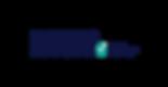 Logos__BI Standard.png