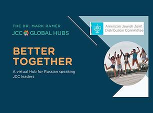 #1 Session - Better Together Hub (1).jpg
