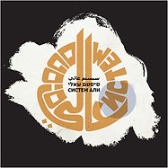 System Ali logo.jpg