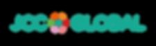 logo_jcc-01.png