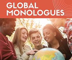 For social media - global monologues (1)