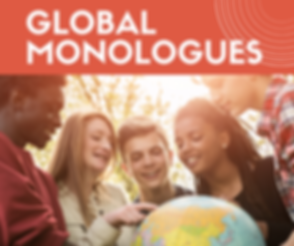 For social media - global monologues (1)