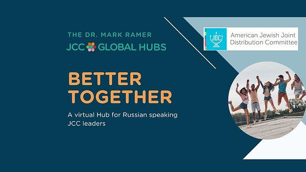 #1 Session - Better Together Hub (3).jpg