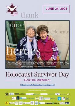 Holocaust Survivor Day 2021.png