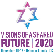 Copy of Z3-Conference-Stacked-Logo.png