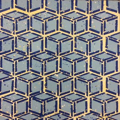 Illusion Wallpaper