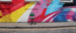 Graffiti Logo.jpg