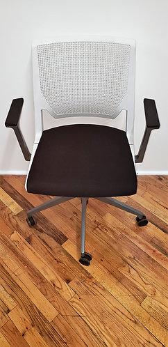 Very Chair