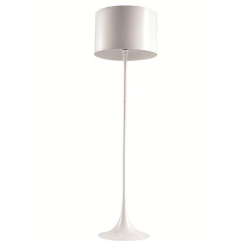 Replica Eero Saarinen Spun Tulip Floor Lamp | Home - Herman Miller ...