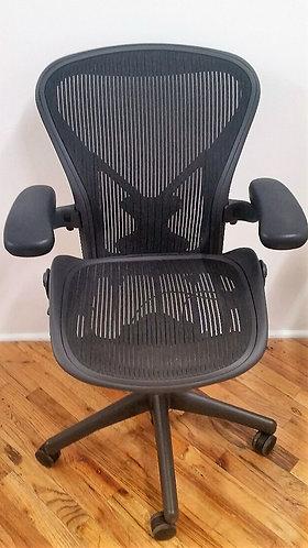 Herman Miller Posture Fit Size C