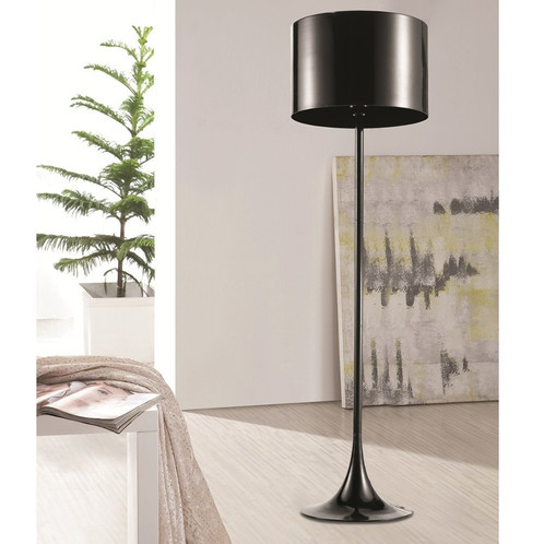 A Contemporary Design Coupled With Quality Craftsmanship Make This Classic Floor  Lamp An Ideal Choice. The Replica Tulip Floor Lamp Features A Stainless ...