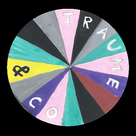 Traume&Co-Circle1.tif
