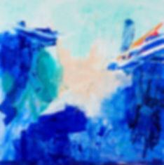blåt 1 lille.jpg