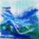 BLÅT 2.jpg