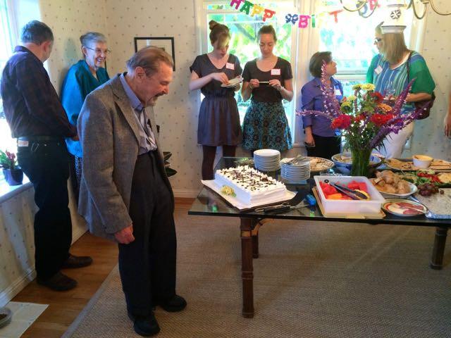 90th Birthday Cake.jpg