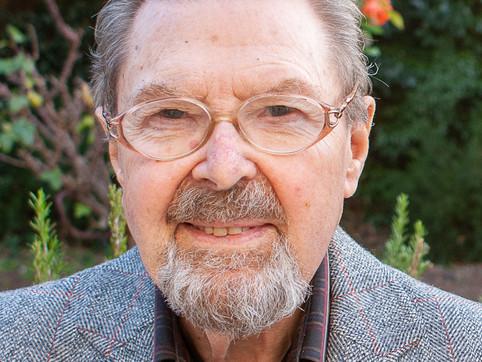 Tributes to Bob Baylis