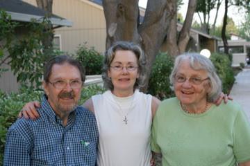 Liz, Bob and Naomi.jpg