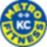 metroKCfitness.jpg