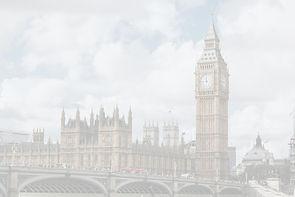The Apostilles Group UK Legalisation Support
