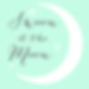 Logo BQHWF.png