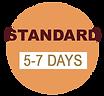 Apostille Pricing - Standard.png